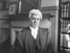 Judge Neild