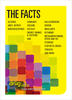 drug facts postcard