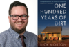 Rick Morton and his book One Hundred Years of Dirt