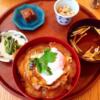 Food photo by Lee Tran Lam