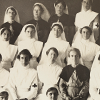 Sister Ann Donnell