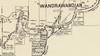 Parish of Farnham, County of St Vincent [cartographic material] : Clyde Shire, Land Districts of Nowra & Milton, Eastern Division N.S.W. / compiled, drawn and printed at the Department of Lands, Sydney N.S.W.