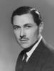 Photo of Douglas Snelling (1940)