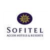 Sofitel Hotel logo