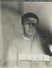 Frank W. Bungardy