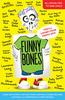 Summer Reading List - Funny Bones