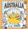 Summer Reading List - Mr. Chicken All Over Australia