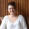 Suzanne Leal, judge of the 2018 NSW Premier's Literary Awards