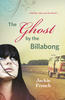 Book cover for The Ghost by the Billabong by Jackie French