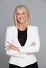 head shot of Tracey Spicer