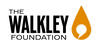 Walkley Foundation logo
