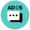 ADIS web chat