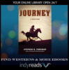 westerns book cover horse silhouette