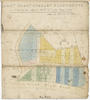 Australian Subscription Library allotments, as sold by the Australian Auction Co. on 11 May 1840