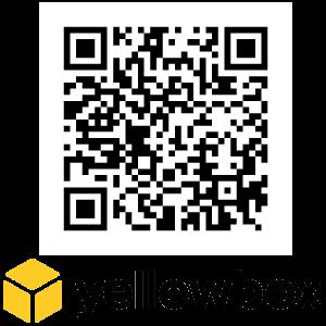 yellowbox qr code